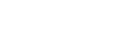 #1 Marketing Campaign by Recycling Times