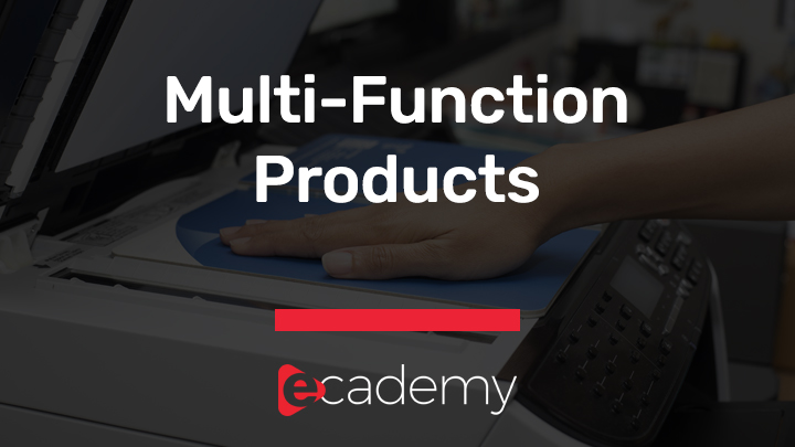 MFPS Selling course by selltowin ecademy video