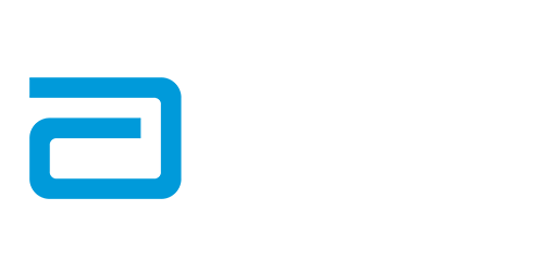 Abbott Global Healthcare and Research