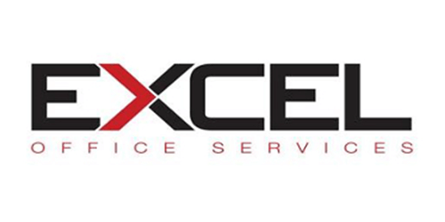 Excel Office Services logo